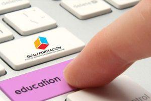 cursos-gratis-con-certificado