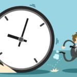 Curso Gestión del Tiempo y Conflictos