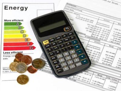 Curso de Parámetros Rentables en la Eficiencia Energética