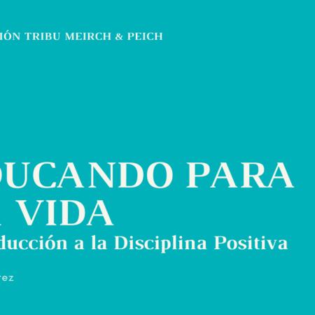 Protegido: Curso de Introducción a la Disciplina Positiva